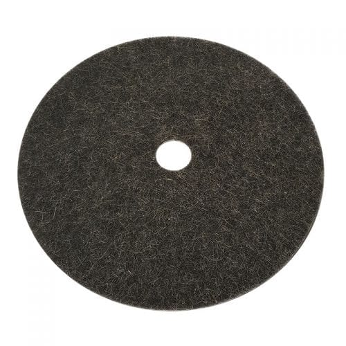 "27"" Concrete Polishing Burnishing Pad"