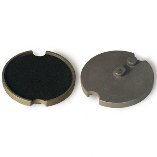 EG Velcro Adapter