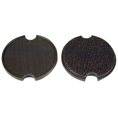 EG Resin Velcro Adapter