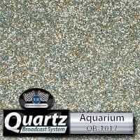 Aquarium QB-1017