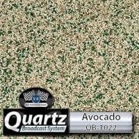 Avocado QB-1022