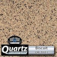Biscuit QB-1013