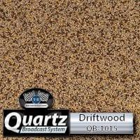 Driftwood QB-1015