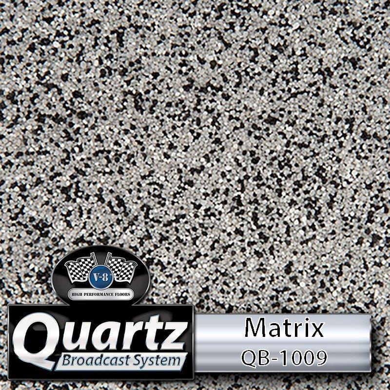 Matrix QB-1009