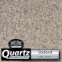Oxford QB-1005
