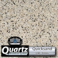 Quicksand QB-1006