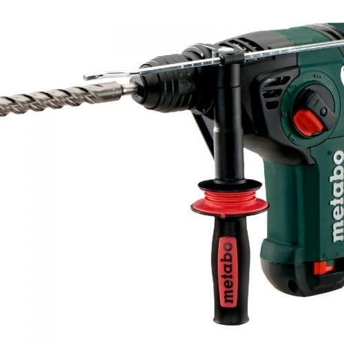 SDS Rotary Combination Hammer